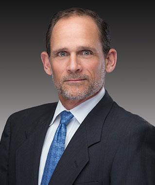 Andre R. Gazdag, MD