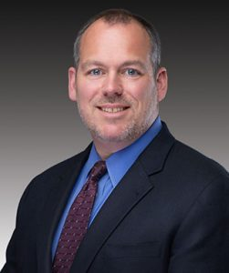 Craig-A-Miller-MD-OrthoBethesda