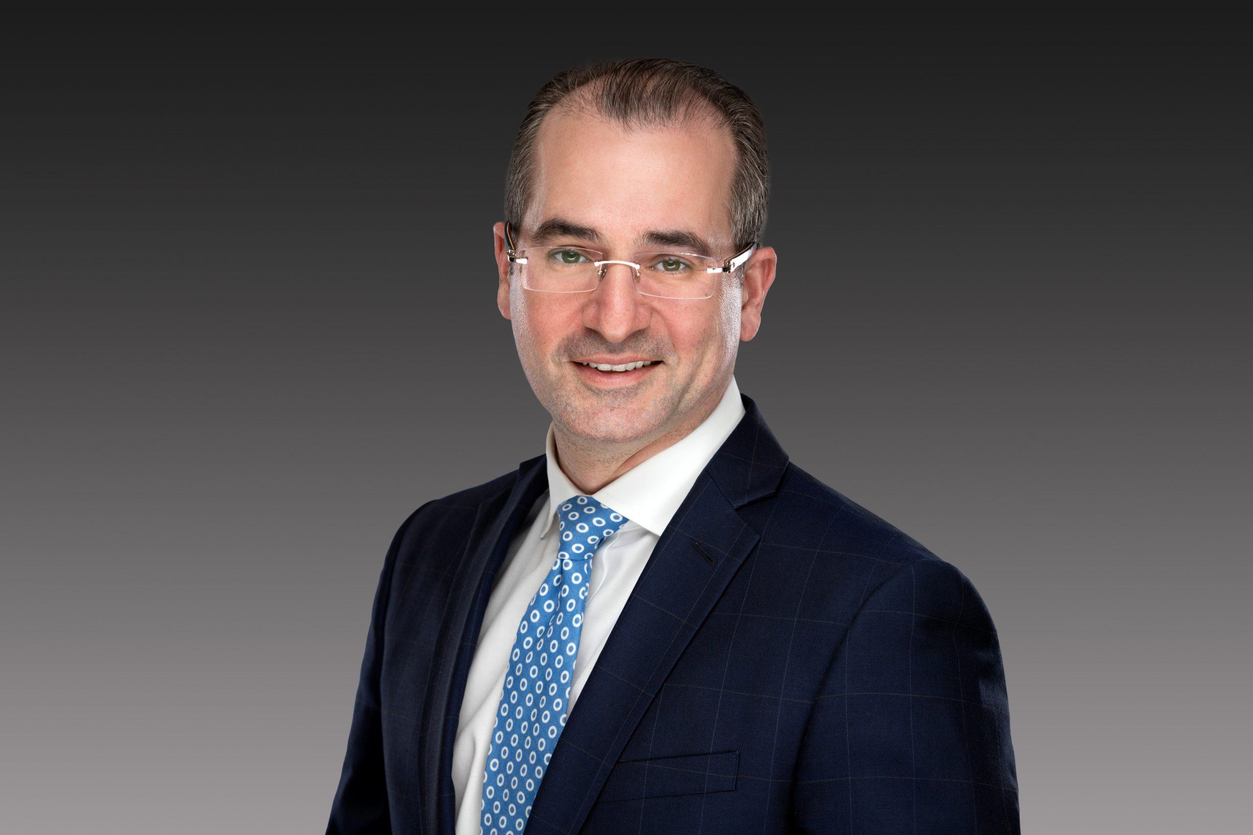 Joseph R. O'Brien, MD