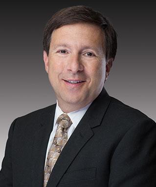 Ira D. Fisch, MD