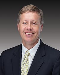 Kurt C. Schluntz, MD
