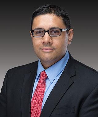 Mahidhar M. Durbhakula, MD