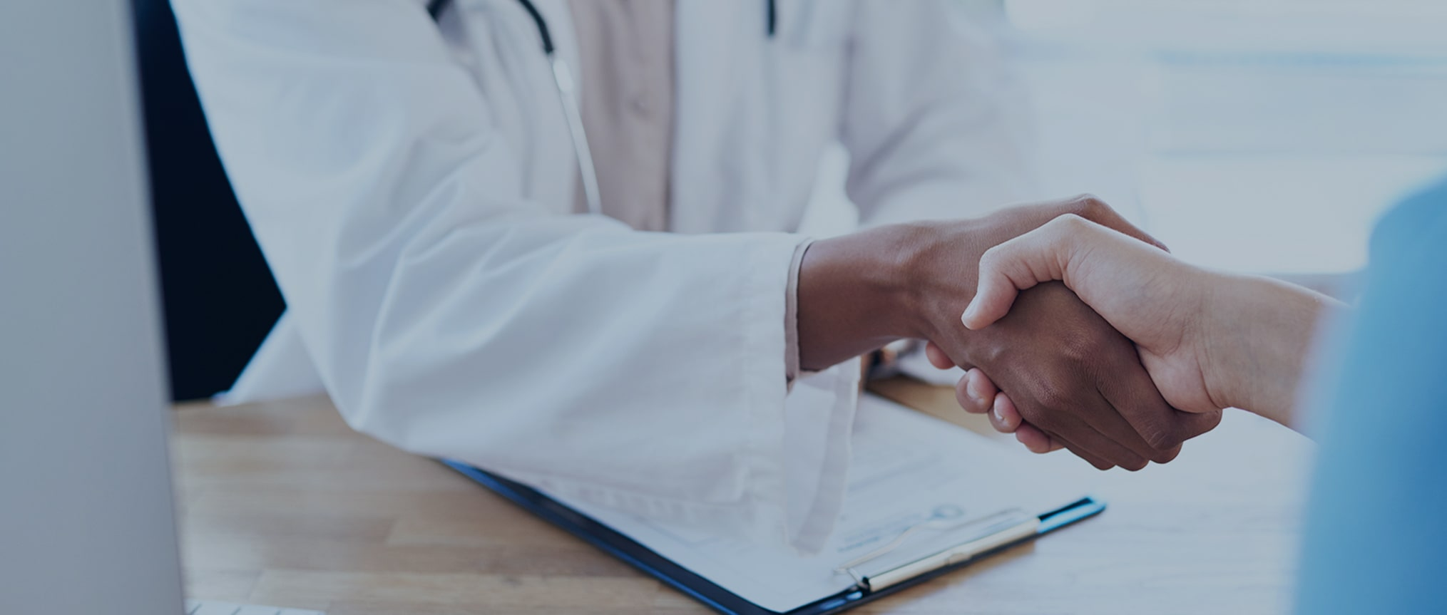 Patient-and-Doctor-Handshake