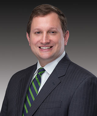 Robert R. Buber, MD