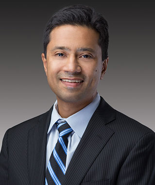 Timothy Bhattacharyya, MD