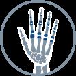 hand-wrist-icon