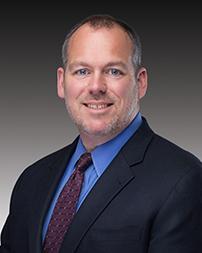 Craig A. Miller, MD