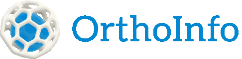 OrthoInfo-logo