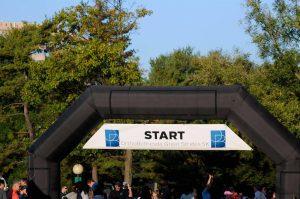 OrthoBethesda-5K-Event-Start