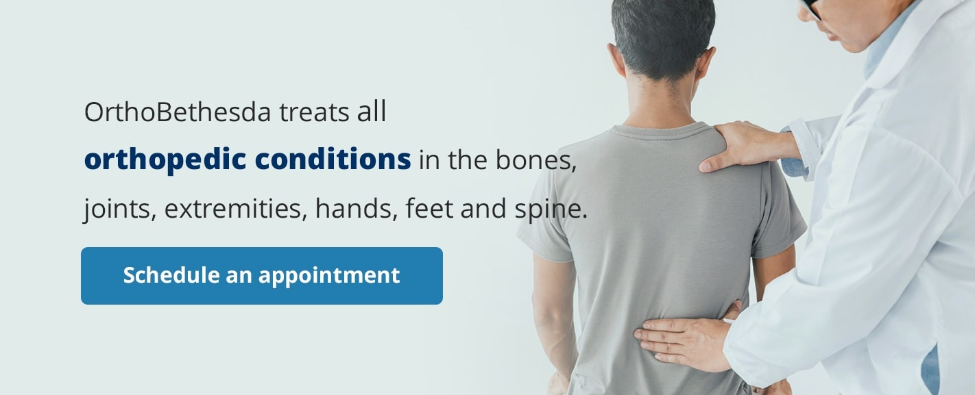 contact orthobethesda for kyphosis treatment