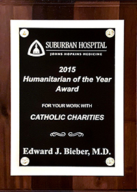 catholic-charity-award
