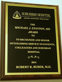 michael-stanton-award-img