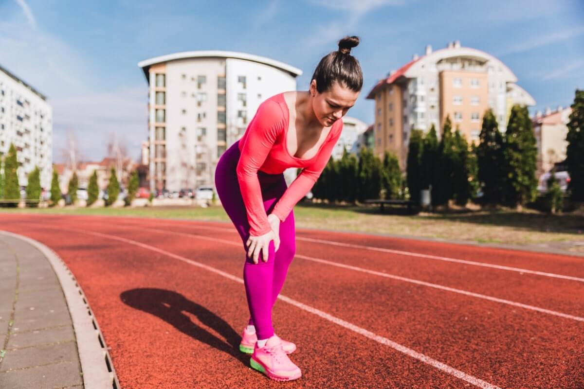 Best Sports to Play If You're Suffering From Osteoarthritis
