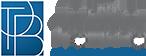 Ortho-Trauma-Bethesda-logo