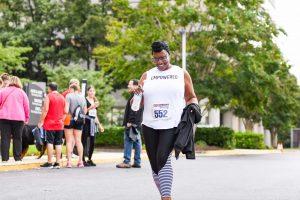 OrthoBethesda-5K-Event-After-Race