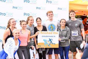 OrthoBethesda-5K-Event-Finish-Photo