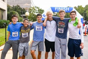 OrthoBethesda-5K-Event-Youth-Runners