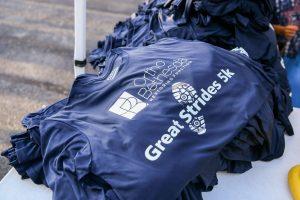 OrthoBethesda-Great-Strides-5K-Shirts