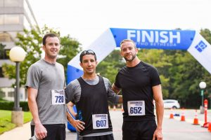 Runners-After-OrthoBethesda-5K-Event