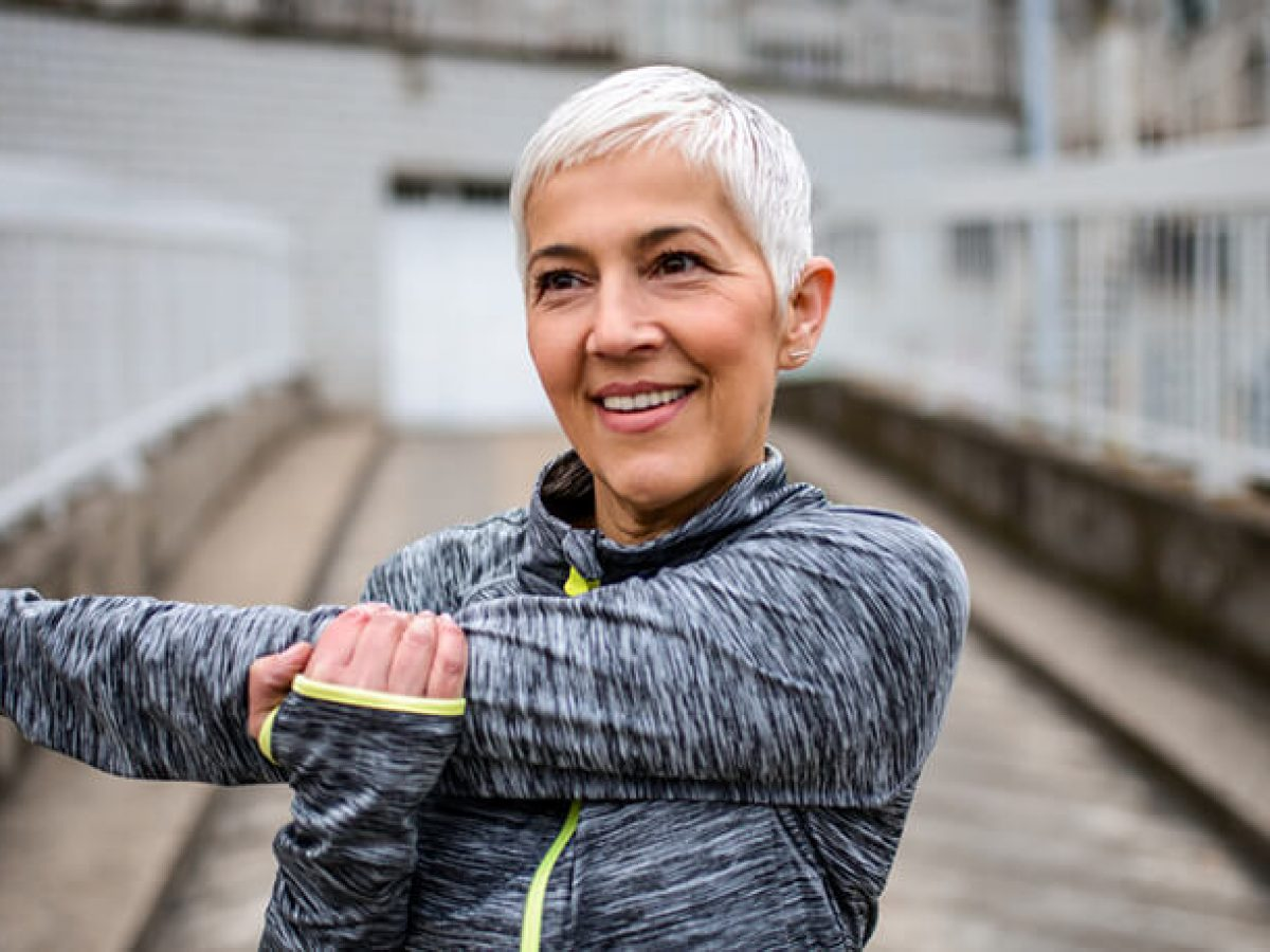 7 Tennis Elbow Exercises To Treat Your Pain At Home Orthobethesda