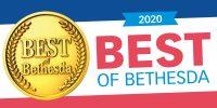 best-of-bethesda2020