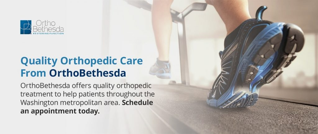 quality care from orthobethesda