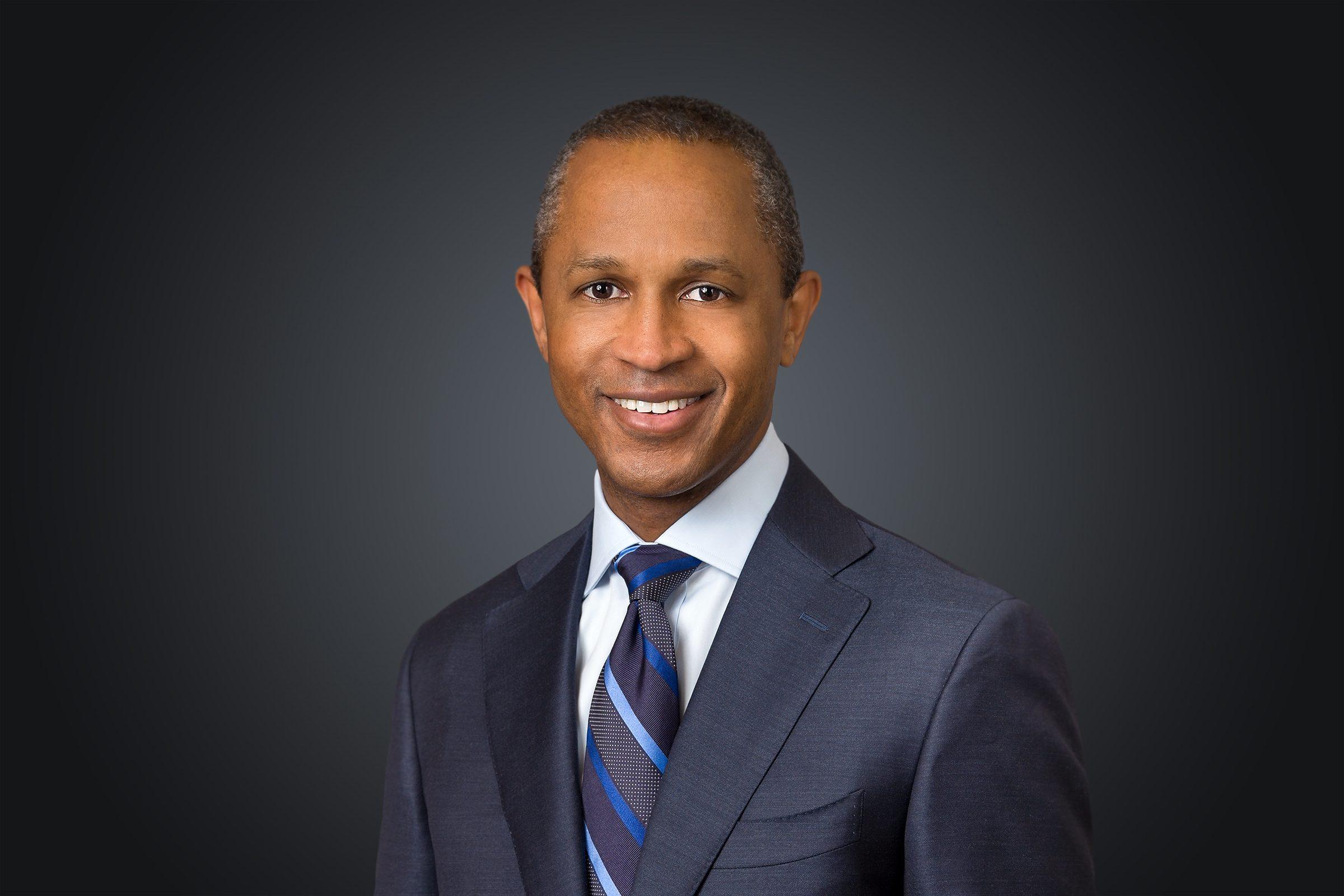 Lonnie D. Davis, MD