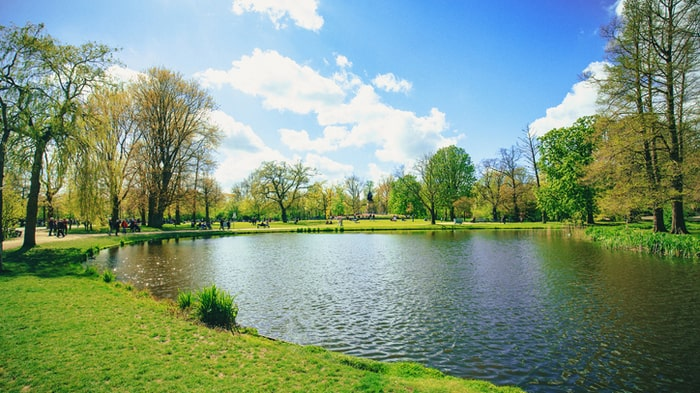 langley park maryland